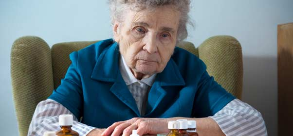 dementia major depressive disorder and geriatric Vocabulary for dementia, delirium, and depression in the geriatric patient find, create, and access major depressive disorder, flashcards with course hero.